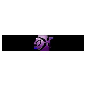 Logo CryptoWorldXToken