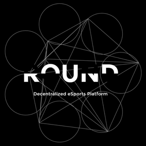 RoundCoin