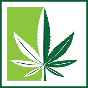 Logo MarijuanaCoin