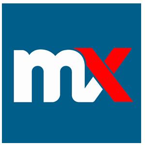 Logo MarxCoin