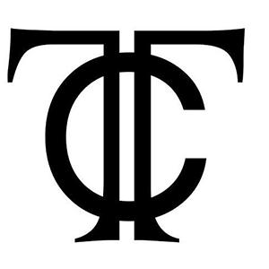 Logo Tatiana Coin