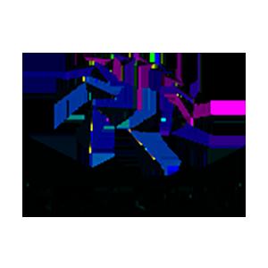 Logo HazeCoin