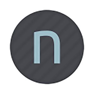 Logo Neurocoin