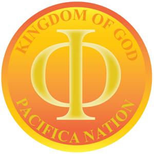 PACcoin (PAC) coin
