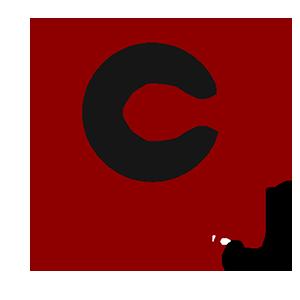 Logo ErrorCoin