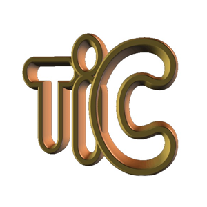 Logo TrueInvestmentCoin