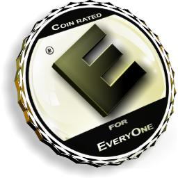 Logo EveryonesCoin