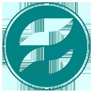 Logo Solarflarecoin