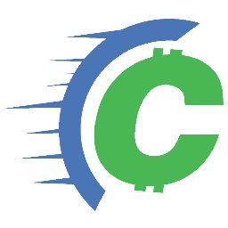 Logo Bitcedi