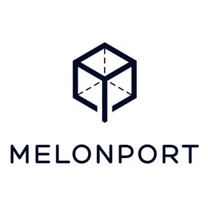 Logo Melon