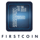 FirstCoin (FRST) icon