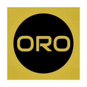 Logo OroCoin