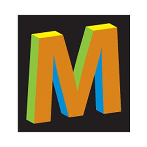 Logo MasterCar