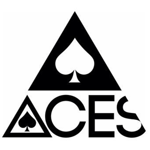 Precio AcesCoin