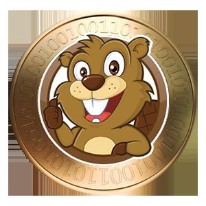 Logo BeaverCoin