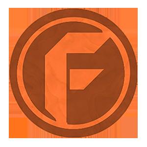 Logo FindCoin