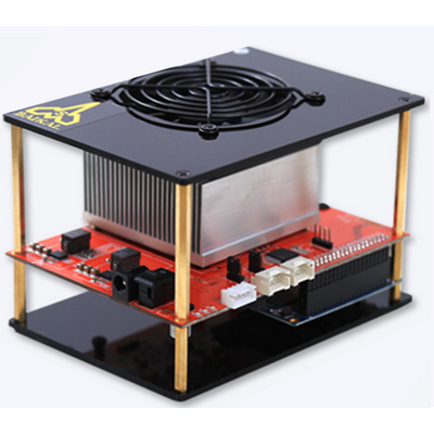 Dayun Zig Z1+ Lyra2REv2 7 25GH/s Mining ASIC overview - Reviews & Features