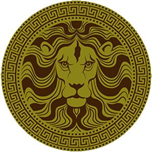 Logo MeLite