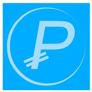 Logo Pascal Lite