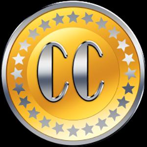 Logo ChatCoin