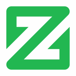 ZCoin (XZC) Cryptocurrency