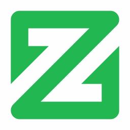 ZCoin USD