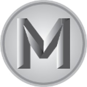 MarteXcoin (MXT) Cryptocurrency
