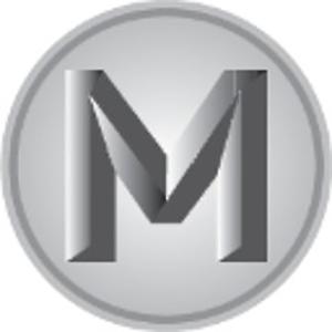 Logo MartexCoin