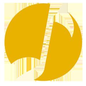 Musicoin