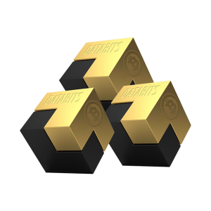 Logo Databits