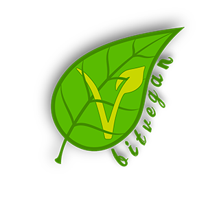 Logo BitVegan