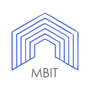 Logo Mbitbooks
