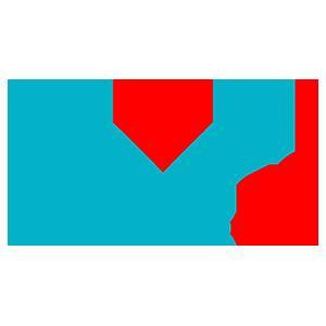 MobileGo (MGO) Cryptocurrency