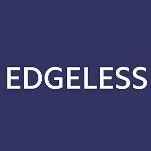 Edgeless (EDG) Cryptocurrency
