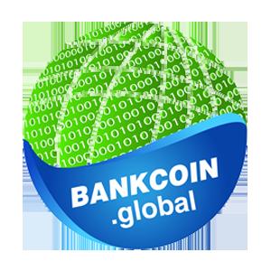 Logo BankCoin