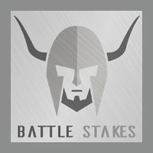 Logo BattleStake