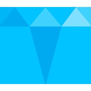 Logo Kayı