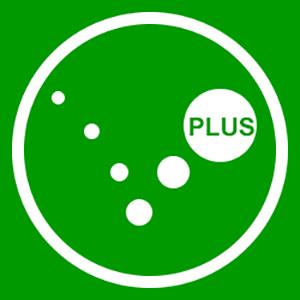 Logo VirtacoinPlus