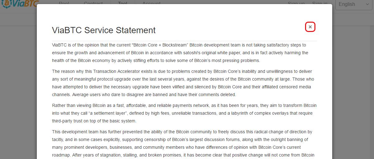 Free Bitcoin Transaction Accelerator Litecoin Mining Software Mac