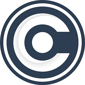 Logo Creditbit