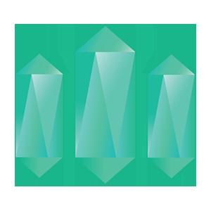 Logo StarCredits