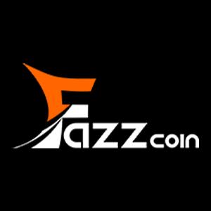 Logo FazzCoin