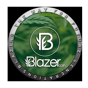 Logo BlazerCoin