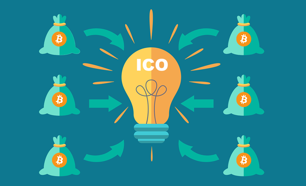 Whatever You Required To Learn About ICOs
