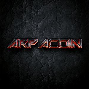 Logo ArpaCoin