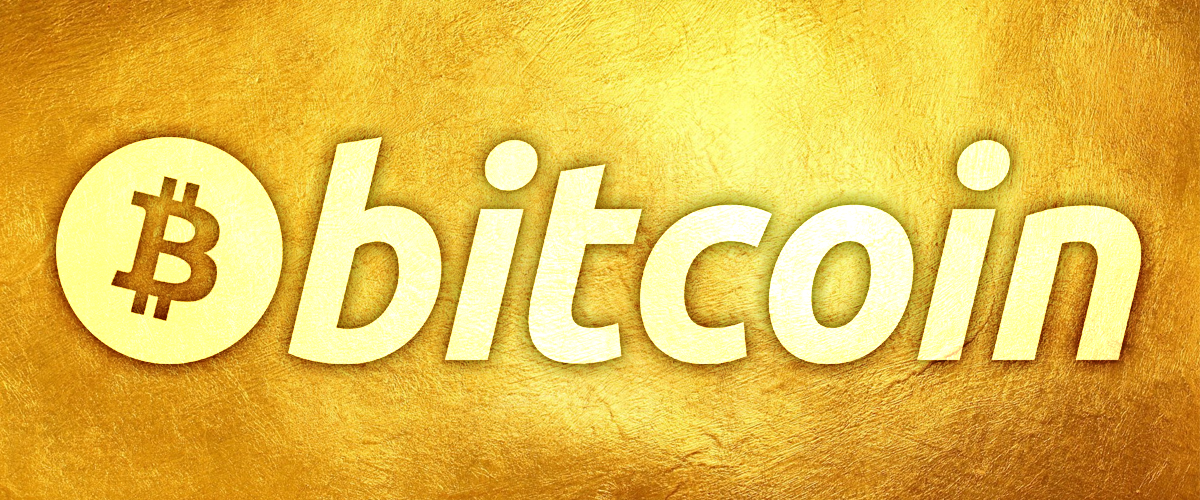 How to buy gold with bitcoin cryptocompare bitcoin is somewhat akin to gold and is even regarded as digital gold by some the similarities are many theyre both issued through a mining process ccuart Images