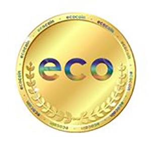 Logo ECOcoin