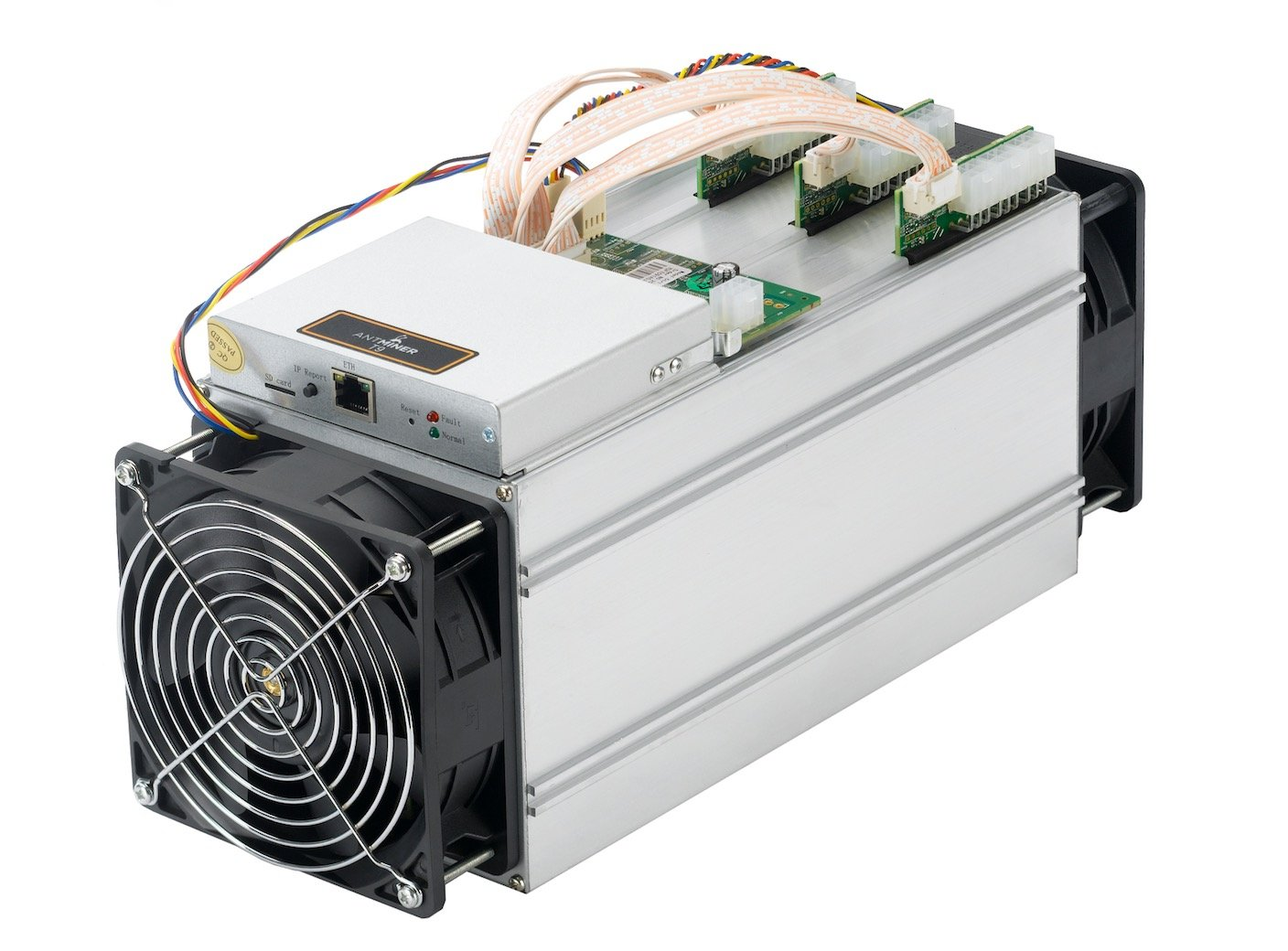 nVidia Geforce GTX 1080 TI ZCash Mining Overview and Profitability  Calculation
