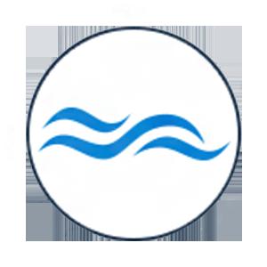 Logo WavesGO