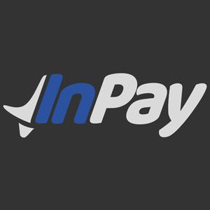 Logo InPay